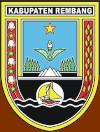 KENONGO